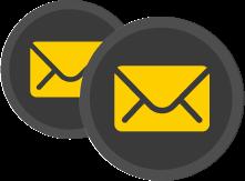 Mails Image
