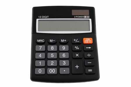 Калькулятор винтовых свай